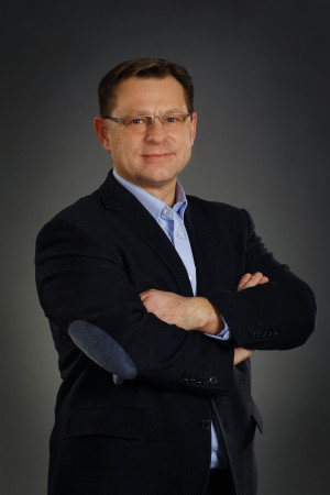 Robert Firkowski