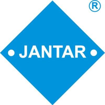 JANTAR Sp. z o.o. sponsorem meczów!