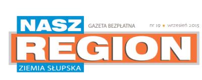 Robert Firkowski: Celujemy w mistrzostwo Polski